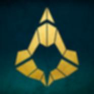 Profile_EmpireParody_V2.png
