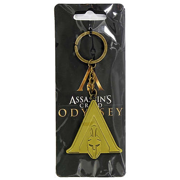 assassins-creed-assassins-creed-odyssey-