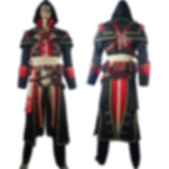 Assassins_Creed_Rogue_costume0__89579.14