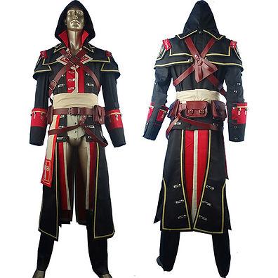 Assassins_Creed_Rogue_costume0__89579.14