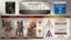 assassins-creed-odyssey-ultimate-edition