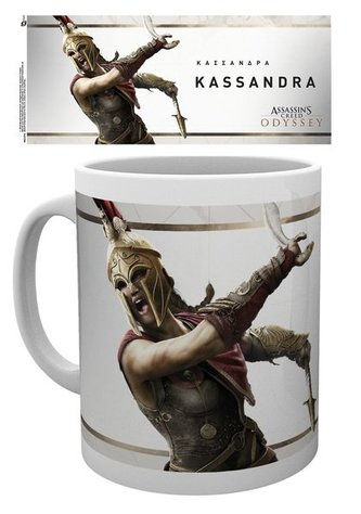mg3278-assassins-creed-odyssey-kassandra