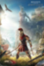 fp4678-assassins-creed-odyssey-keyart.jp