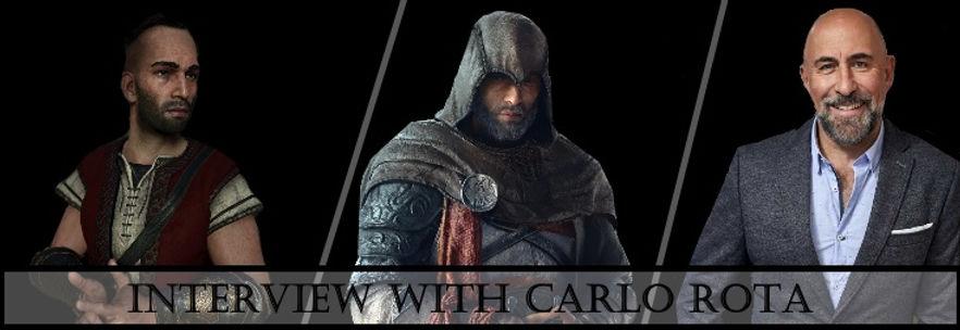 CARLO Banner.jpg