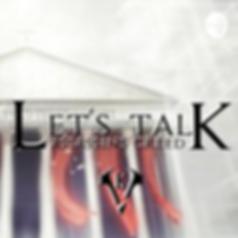 talk.png