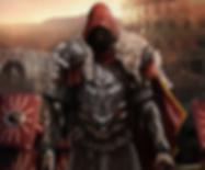 assassin_4.png