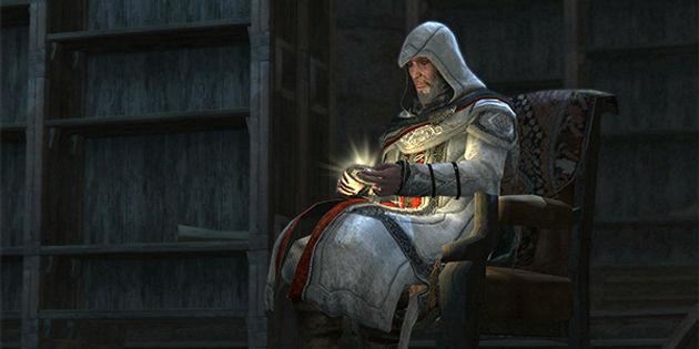 assassins-creed-Altair-death.jpg