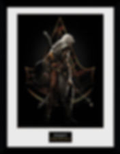 pfc2657-assassins-creed-origins-assassin
