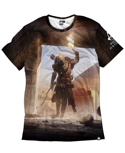 tee new.png