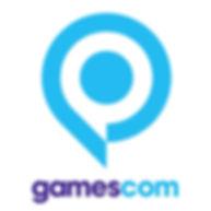 Gamescom-logo.jpg