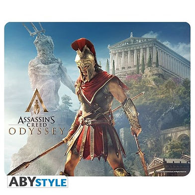 assassin-s-creed-mousepad-odyssey.jpg