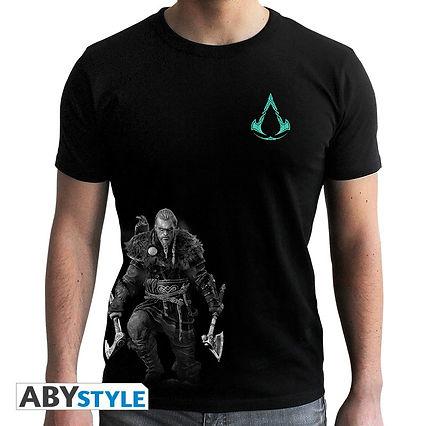 assassin-s-creed-tshirt-viking-man-ss-bl