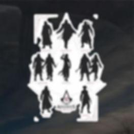 assassins-creed-10-years-assassin-vinyl-