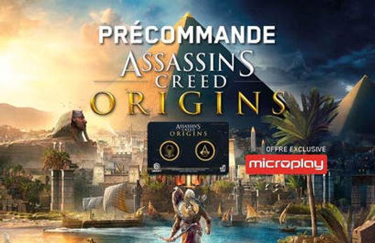 04-ac-precom-jeux-a-venir-1080x700px-11j