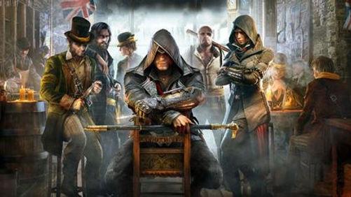 assassins-creed-syndicate-standard-editi