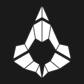 Profile_Default_Black.jpg