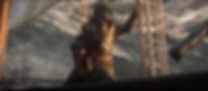 Ezio.png