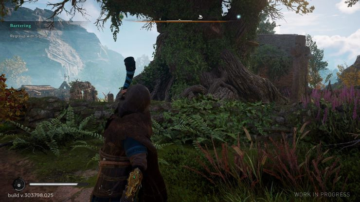 Assassins-Creed-Valhalla-Preview-Horn-Bl