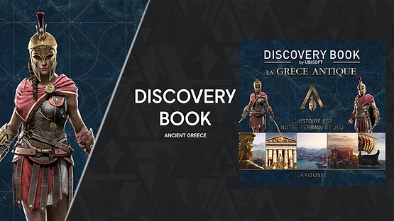 Odyssey Discovery Book.png