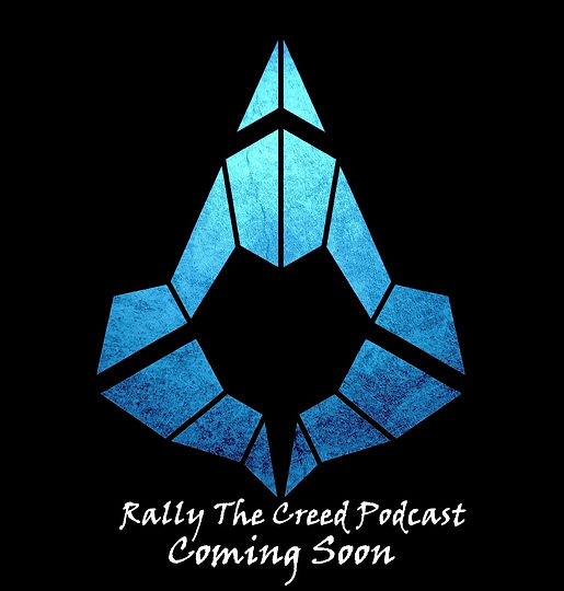 RTC Podcast.jpg