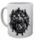 mug_orig.png