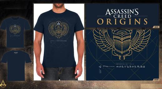 ps4-assassins-creed-origins-1369137-03-a