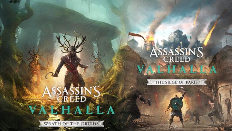 Assassins-Creed-Valhalla-10-21-2020-1.jp