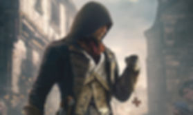 ac-unity-screenshot-19_orig.jpg