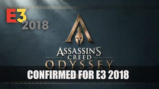 Ubisoft-Confirm-Assassins-Creed-Odyssey-
