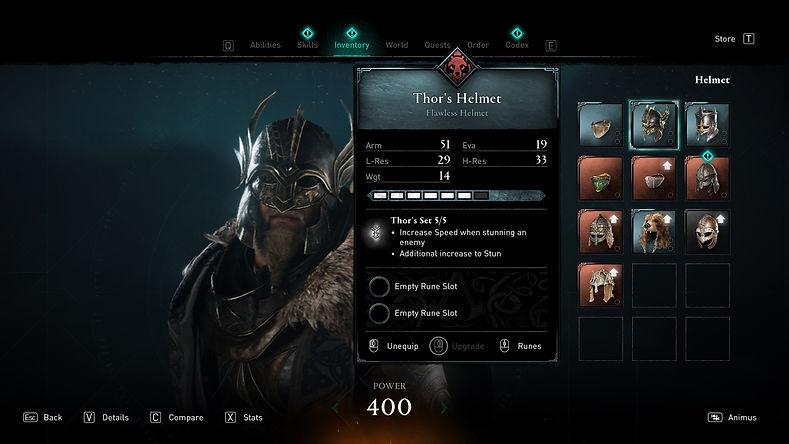 Thors helmet.jpg