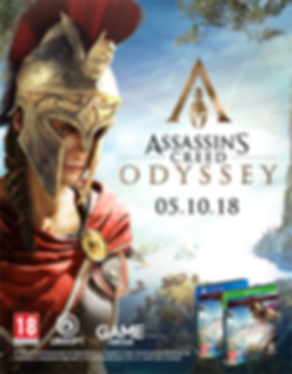CHISWICK-TOWERS_ASSASSINS_CREED_ODYSSEY_