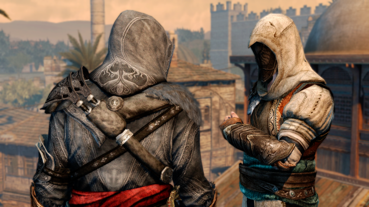 44767-Assassins_Creed_Revelations-video_