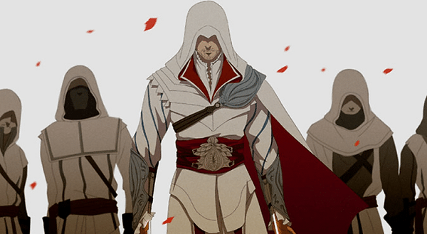 assassins-creed-anime_orig.png