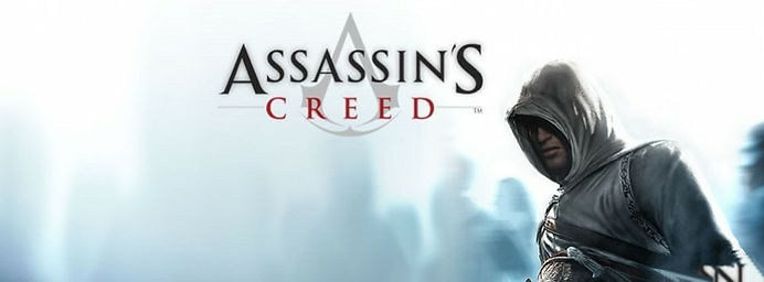 assassins-creed-altair-facebook-cover-ti