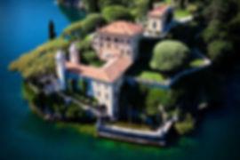 balbianello-1-1200x800_orig.jpg