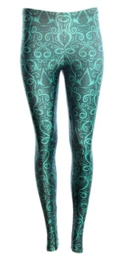 pants2.png