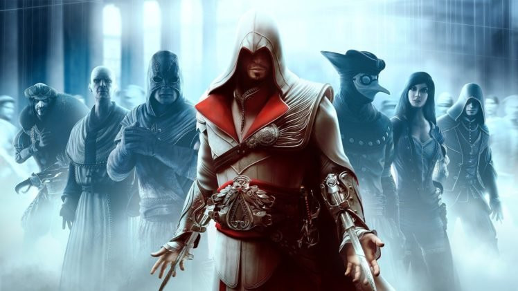 108033-Ezio_Auditore_da_Firenze-Assassin