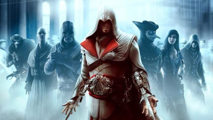 108033-Ezio_Auditore_da_Firenze-Assassin