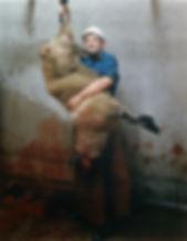 14.slaughterhouse.jpg