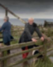 Lamberton sheep farmers.jpg