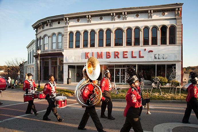 2017 Chester Christmas Parade.jpg