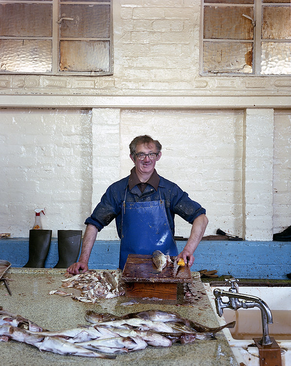 Port Seton fishmonger.jpg