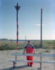 Navigation poles, Spittal.jpg