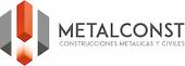 Metalconst.png