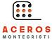 Aceros Montecristi.png