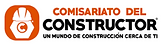 Comisariato Constructor.png
