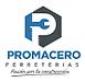 Promacero.png