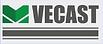 Vecast.png