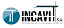 Incavit.png