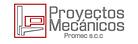 Proyectos Mecanicos.png